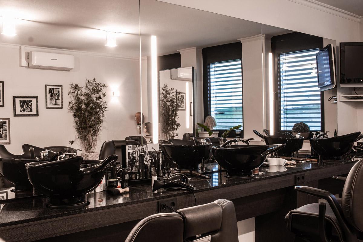 Licci_Salon-002